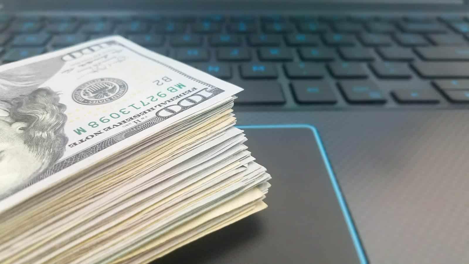Gotovinski krediti bez HROK-a