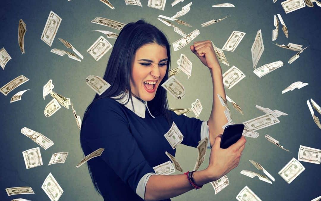 Instant krediti i pozajmice