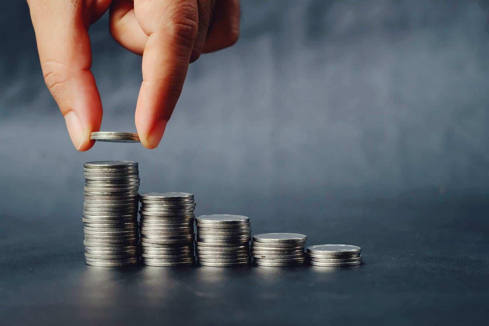 Kako doći do novca hitno