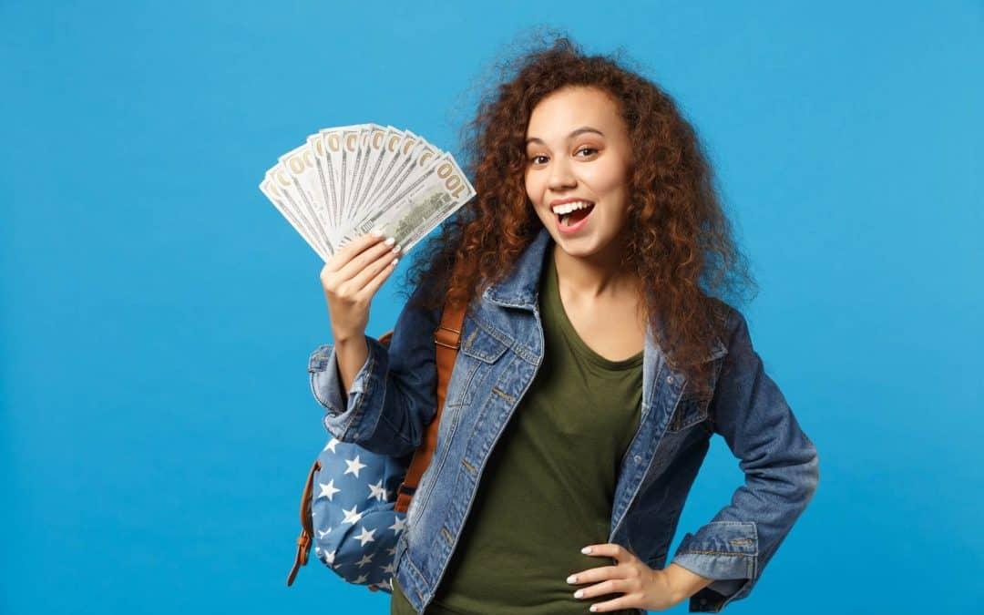 Krediti bez ovjere poslodavca