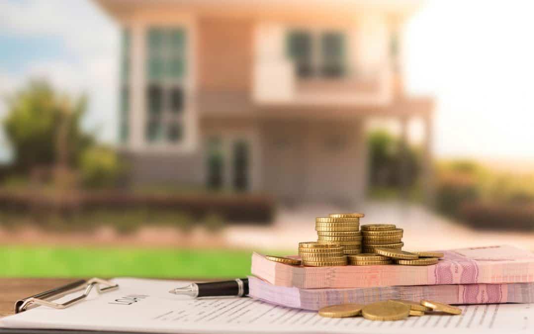 Novčane pozajmice bez hipoteke