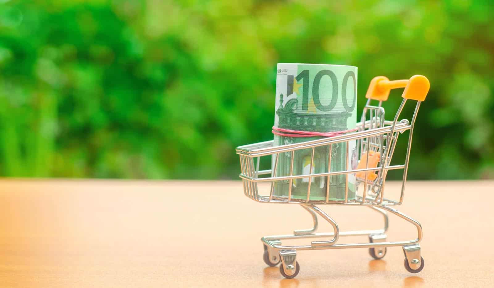 Kako do brzog kredita
