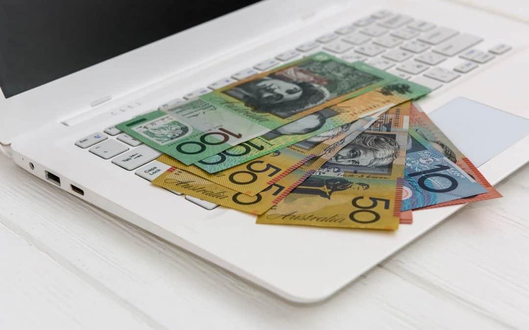 Kako vratiti posuđeni novac