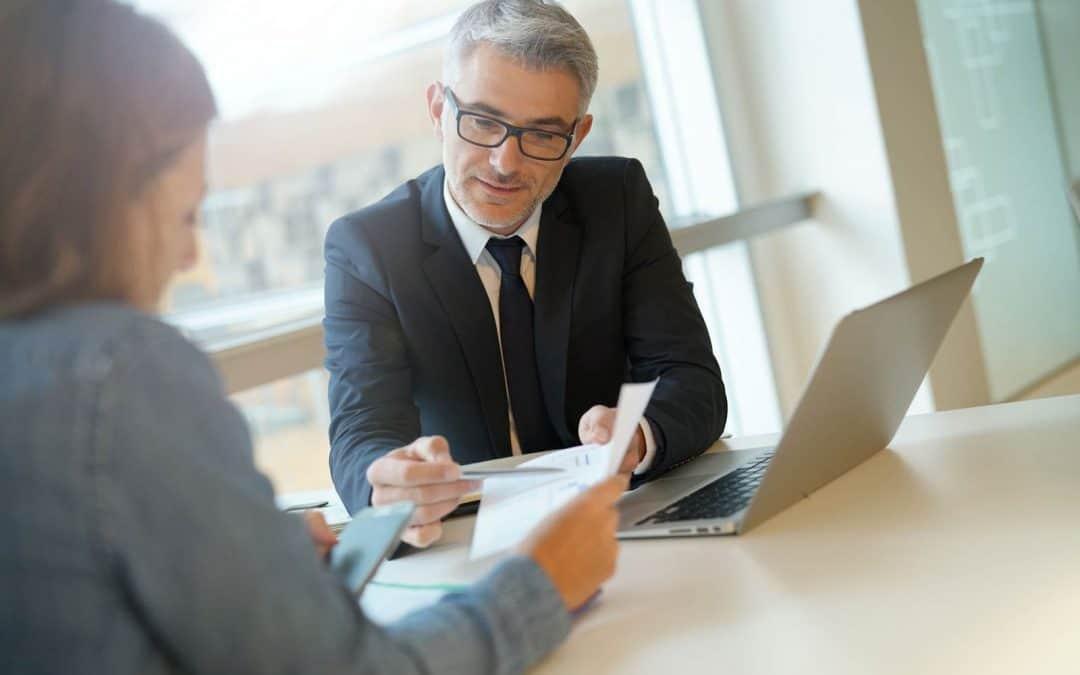 Kredit bez jamca i sudužnika
