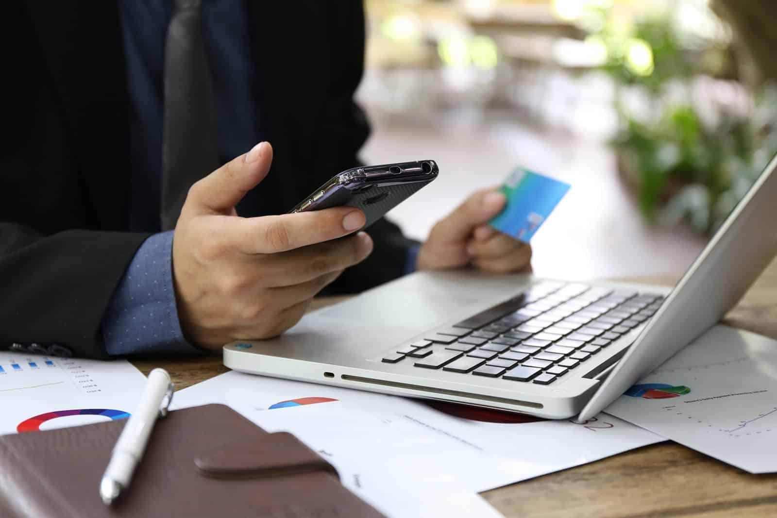 Krediti bez kreditne sposobnosti