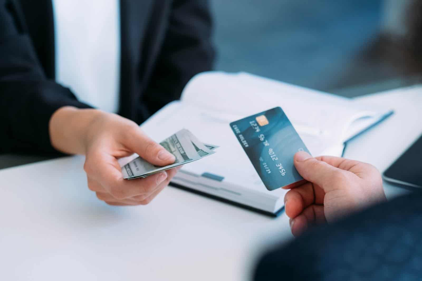 Najbrži krediti