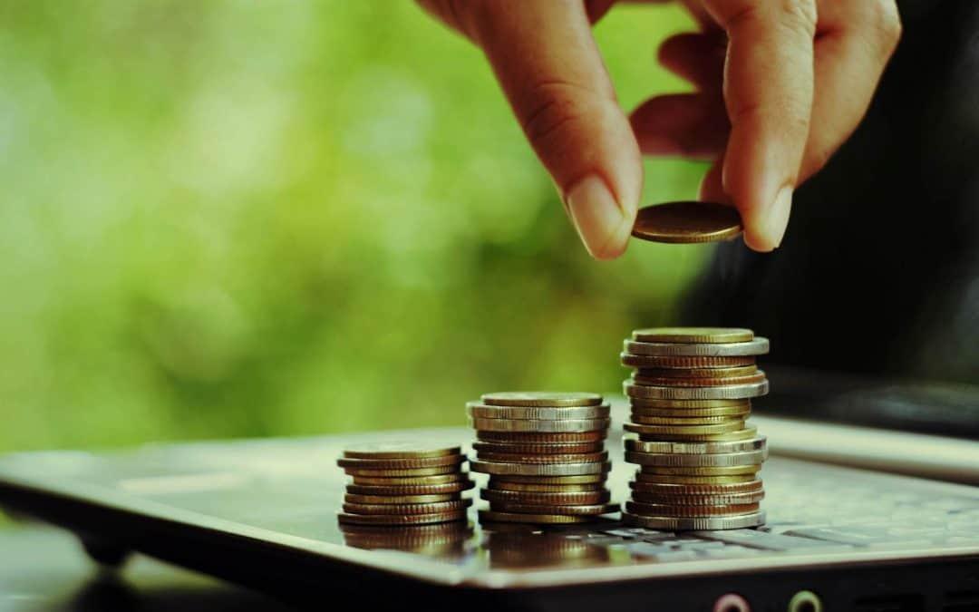 Bankovne pozajmice online