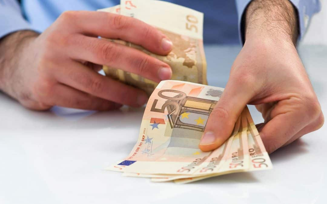Brzi krediti preko interneta