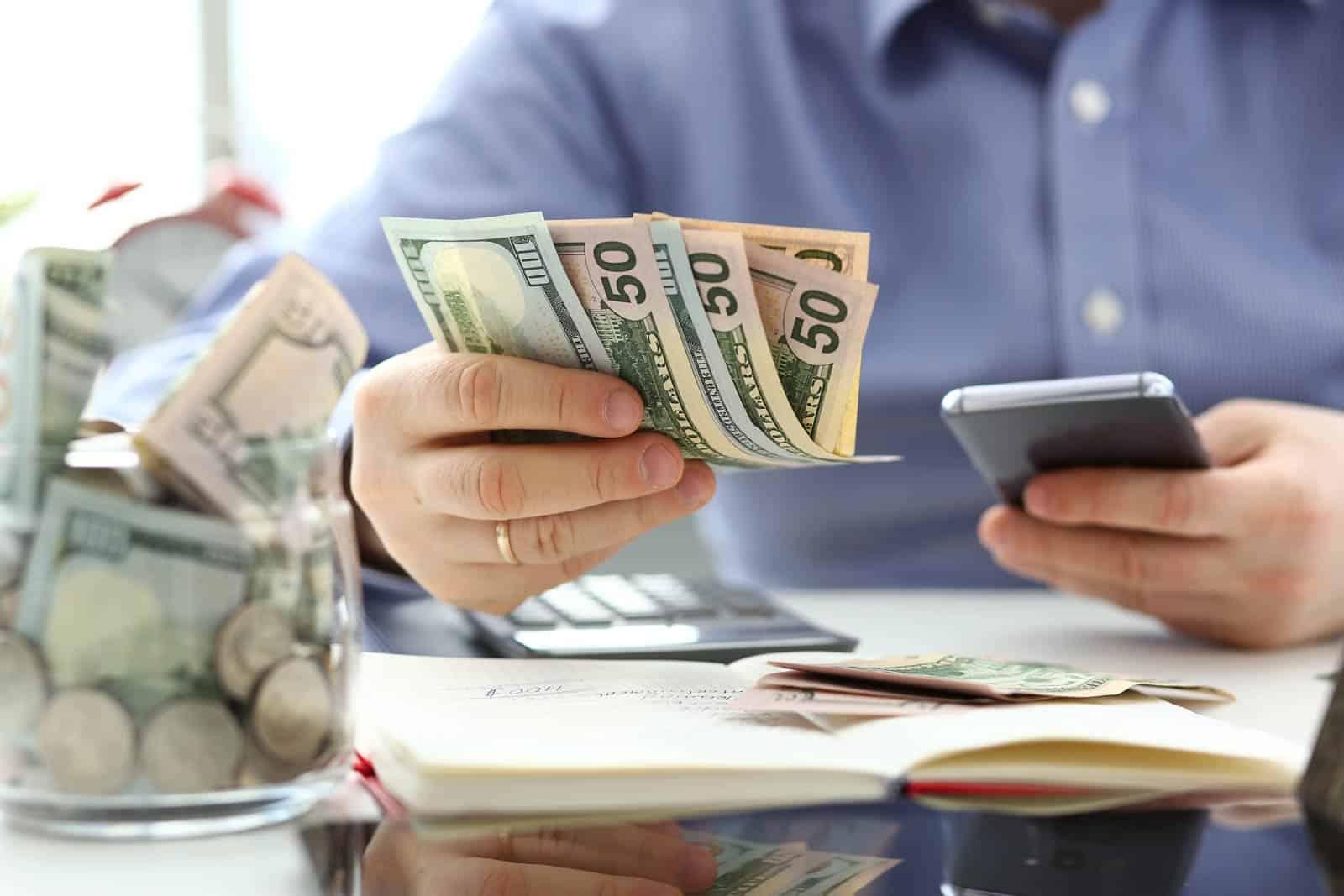 Brze pozajmice bez kreditne sposobnosti