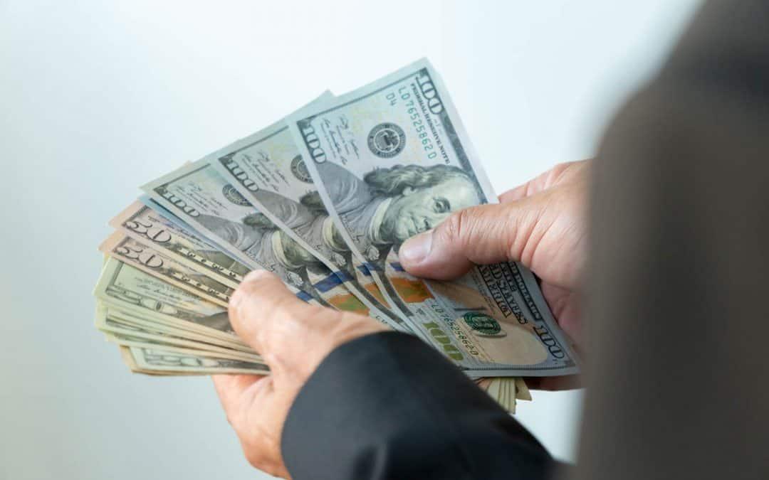 Pozajmice za kreditno nesposobne