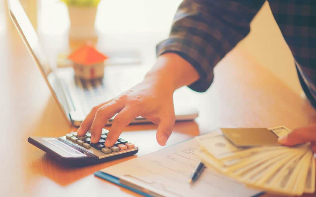 Brzi kratkoročni krediti