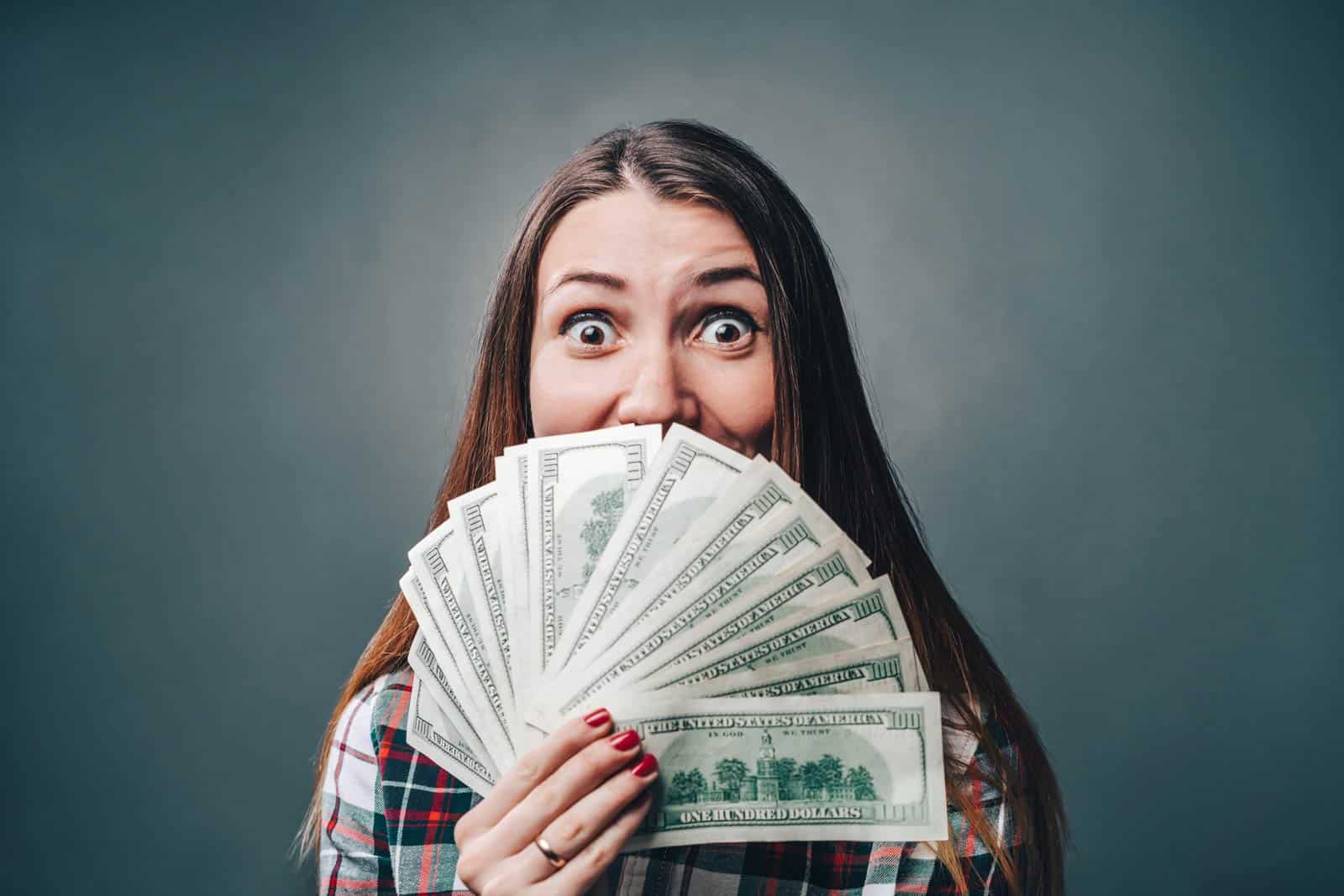 Brzi krediti i pozajmice