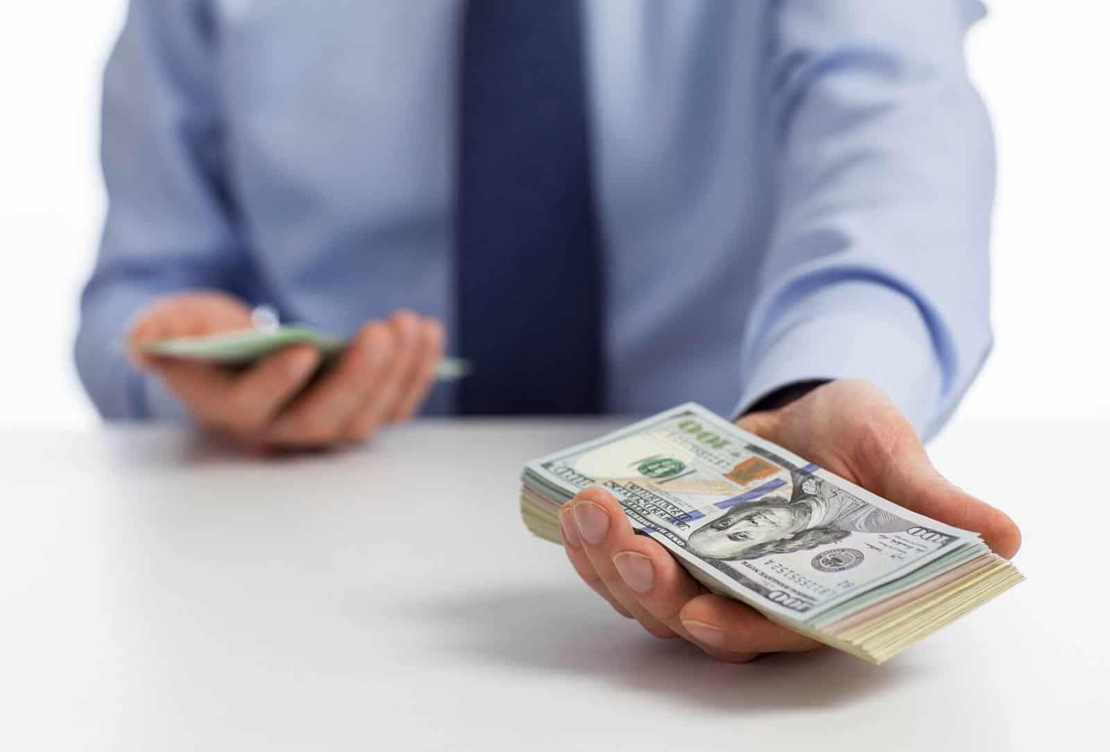 Kako dobiti kredit