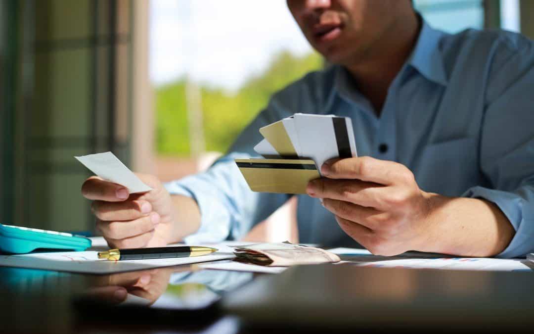 Krediti crna lista ne smeta