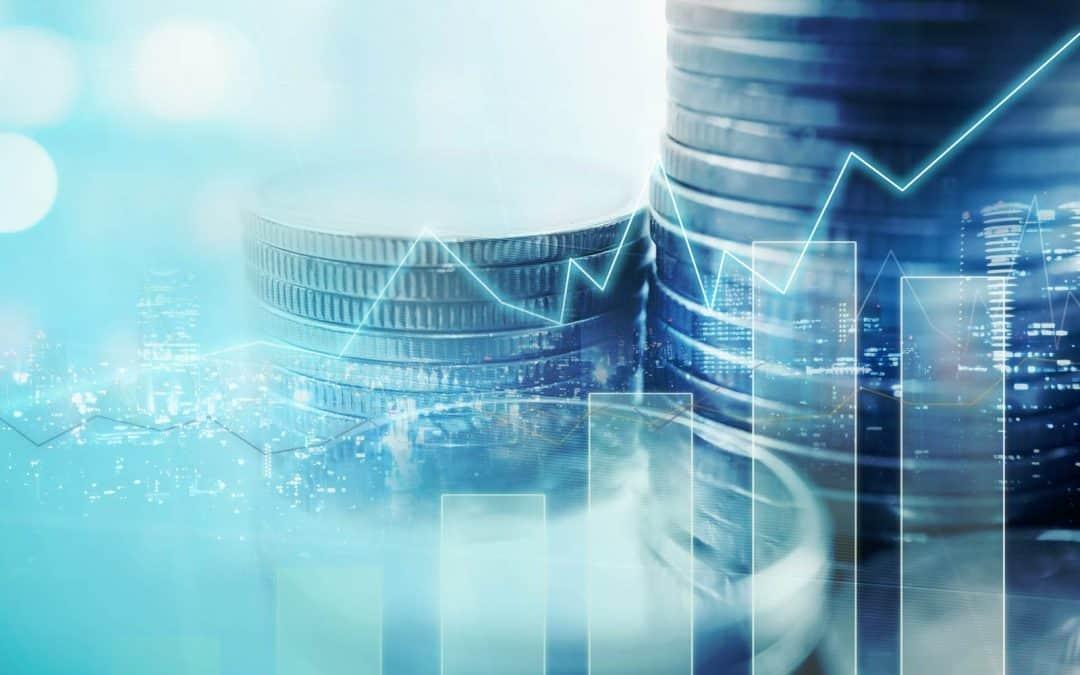 Ponuda financijskih usluga