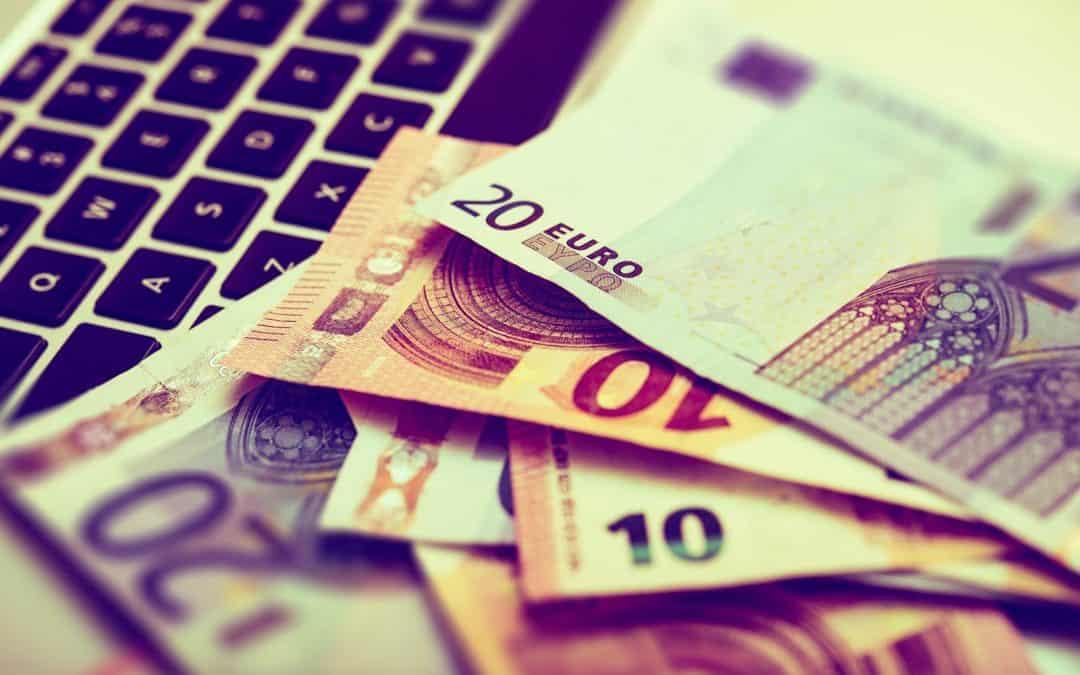 Brzinski krediti