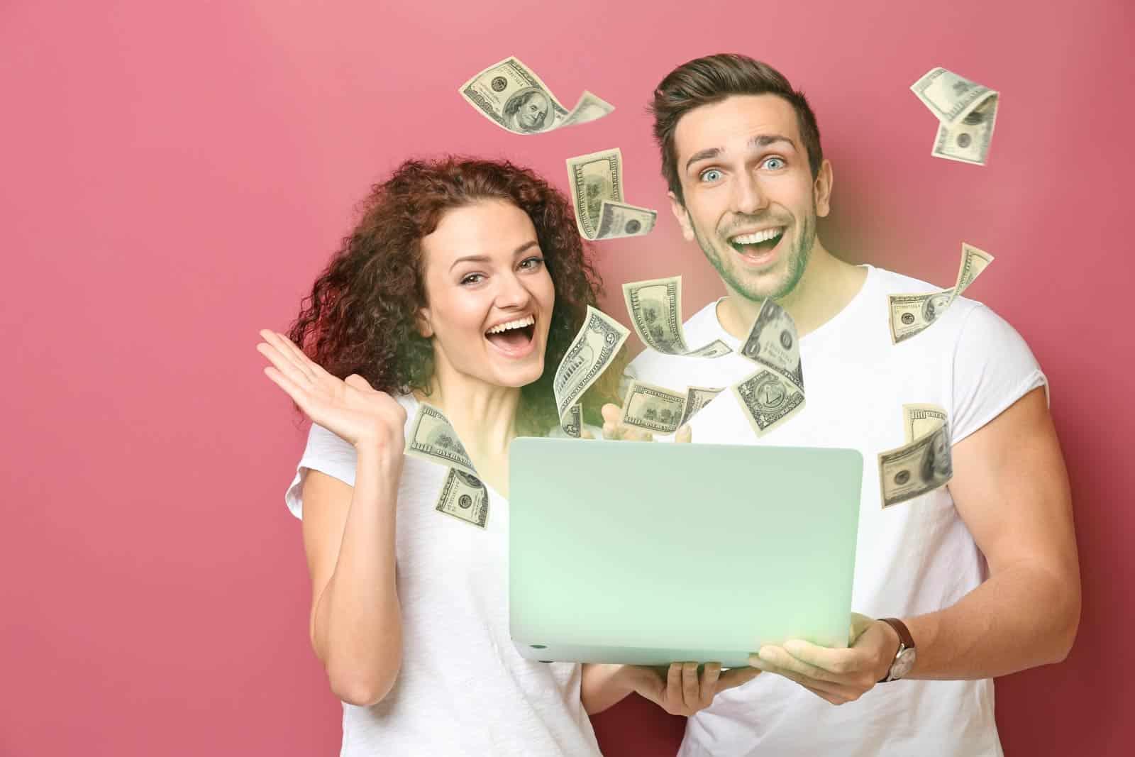 Krediti bez HROK-a