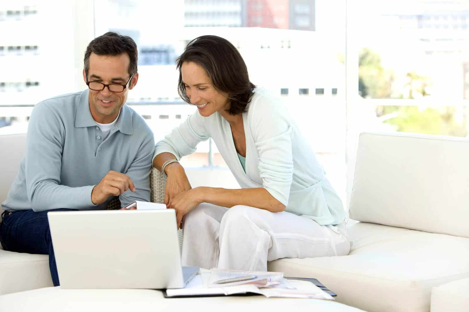 Krediti za refinanciranje