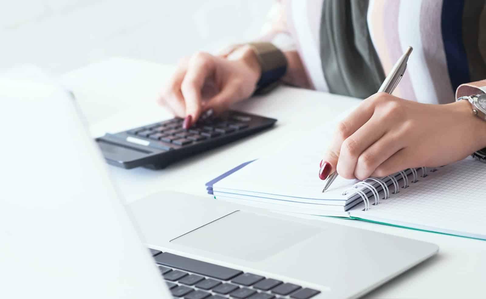 Kalkulator za kredite