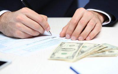 Oglasnik krediti