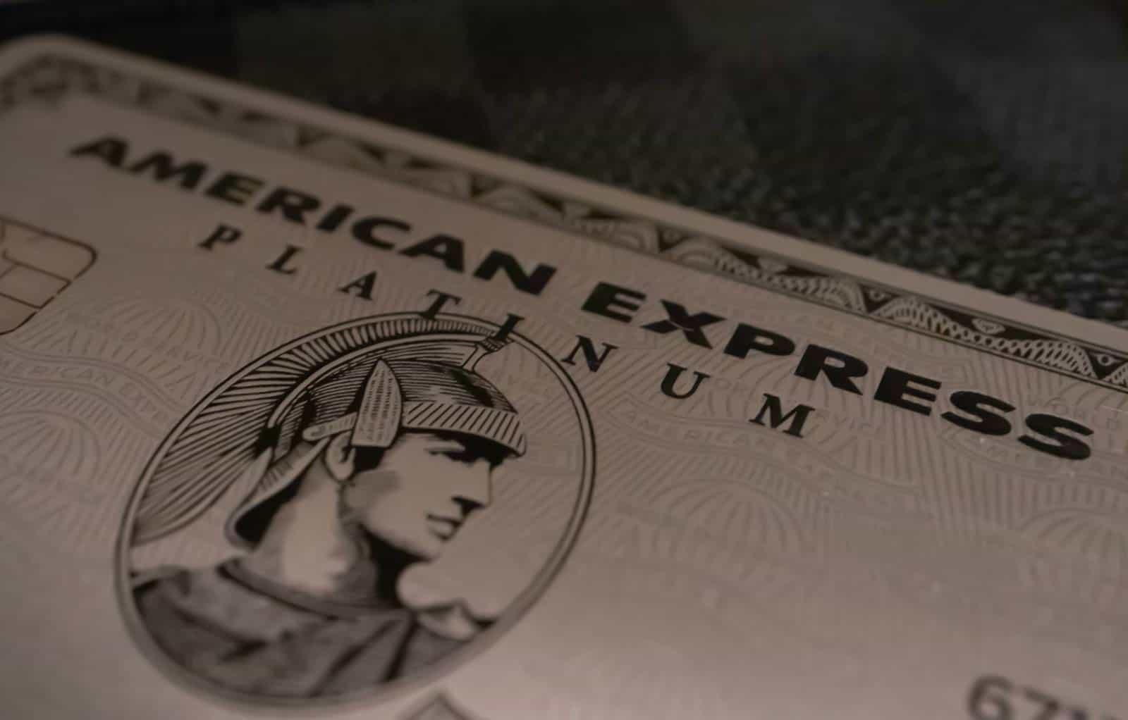 American krediti