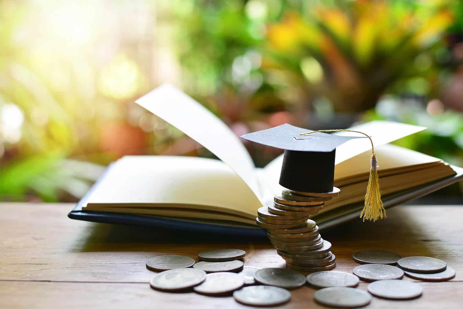 Kredit za školovanje