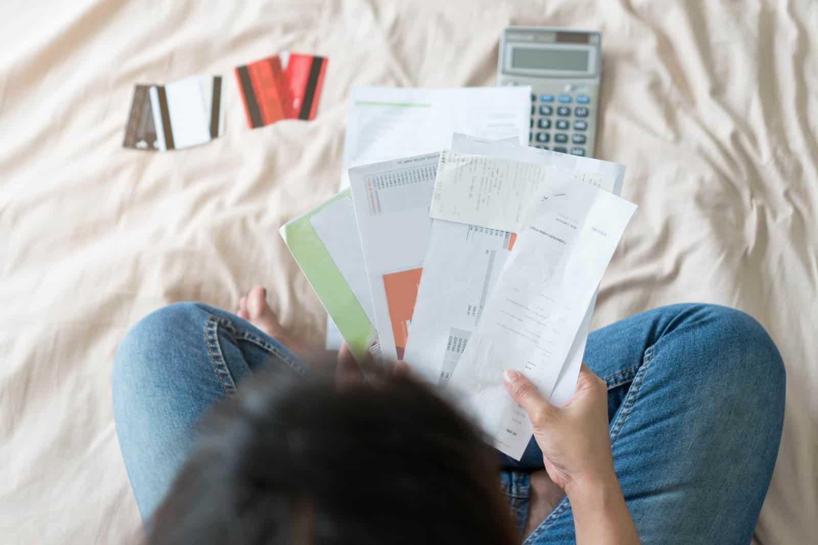 Krediti bez jamca