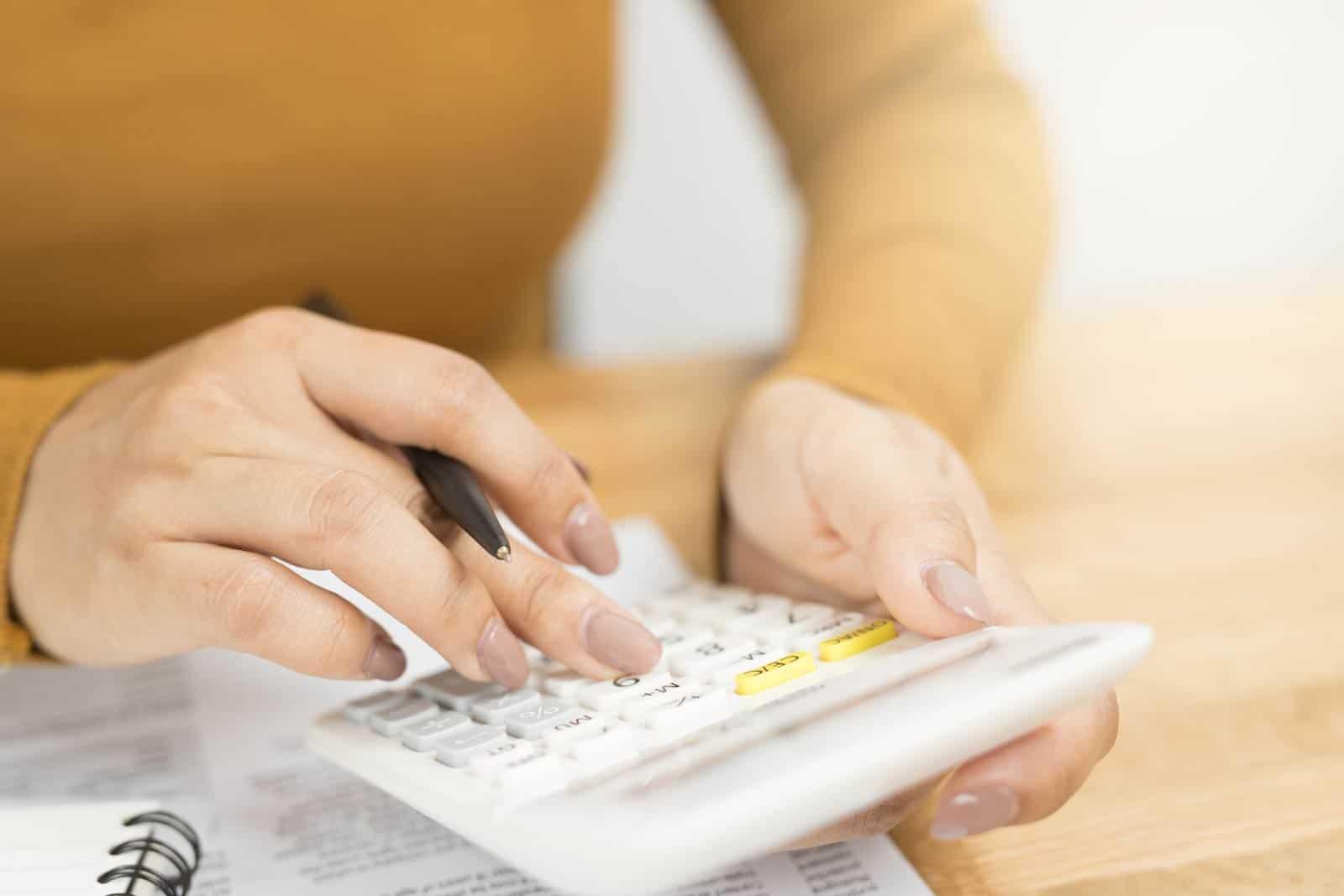 Krediti na 6 rata