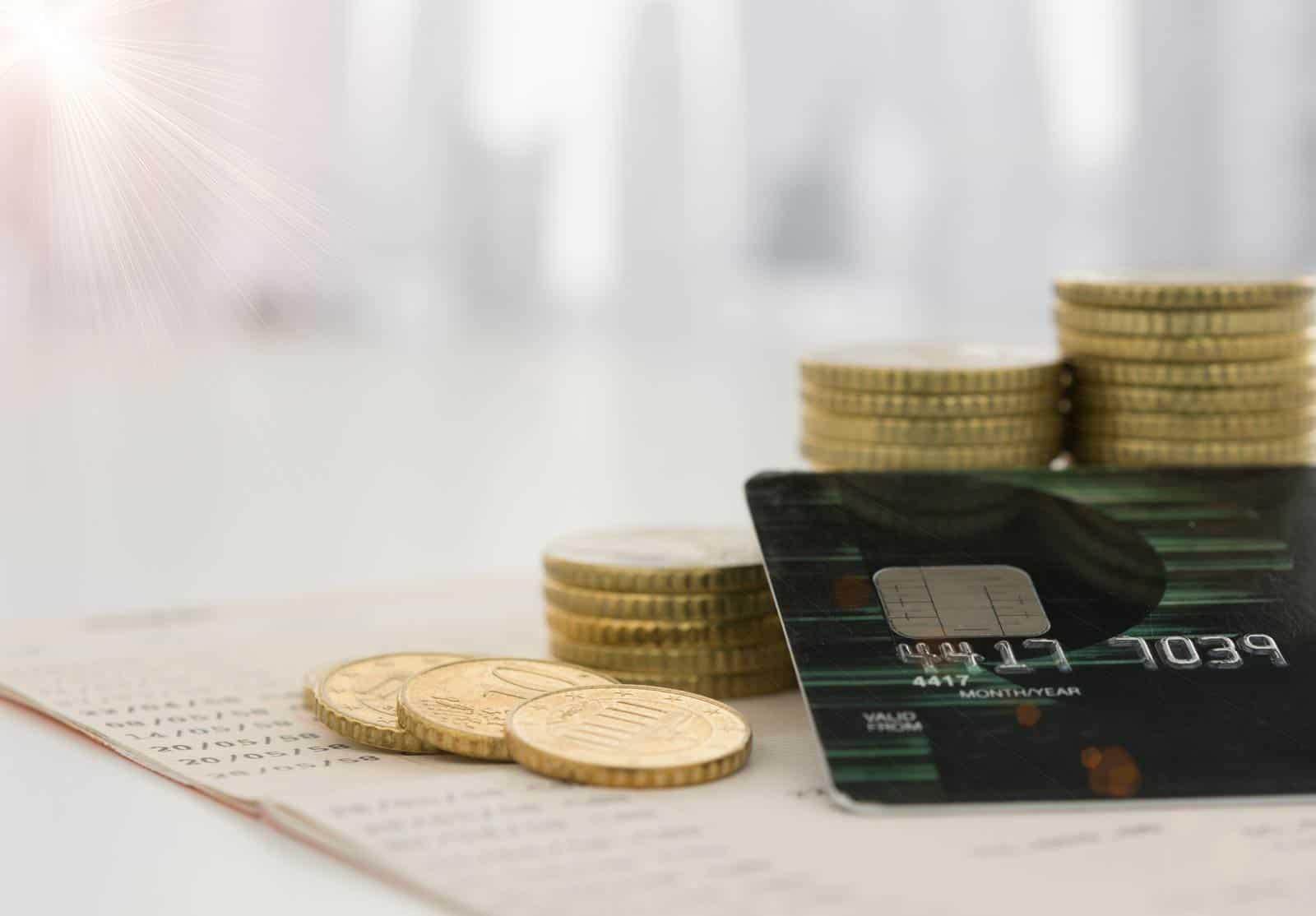 Krediti po karticama