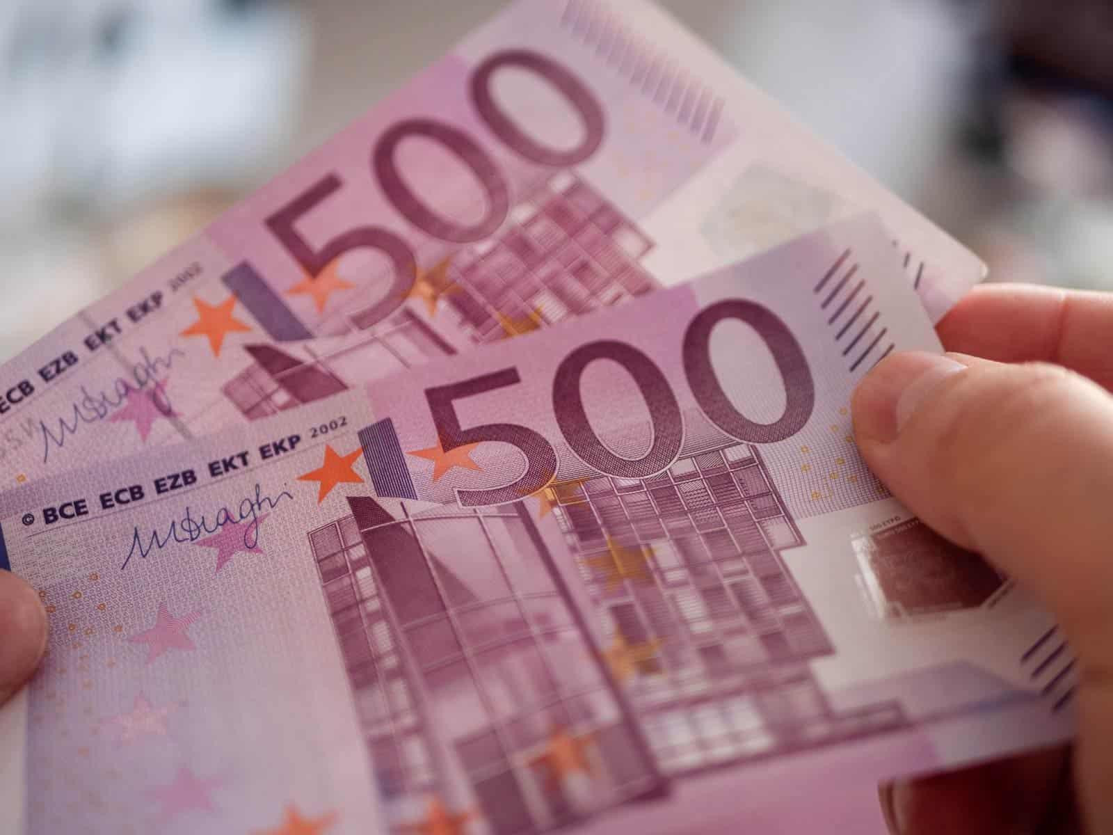 Krediti u eurima