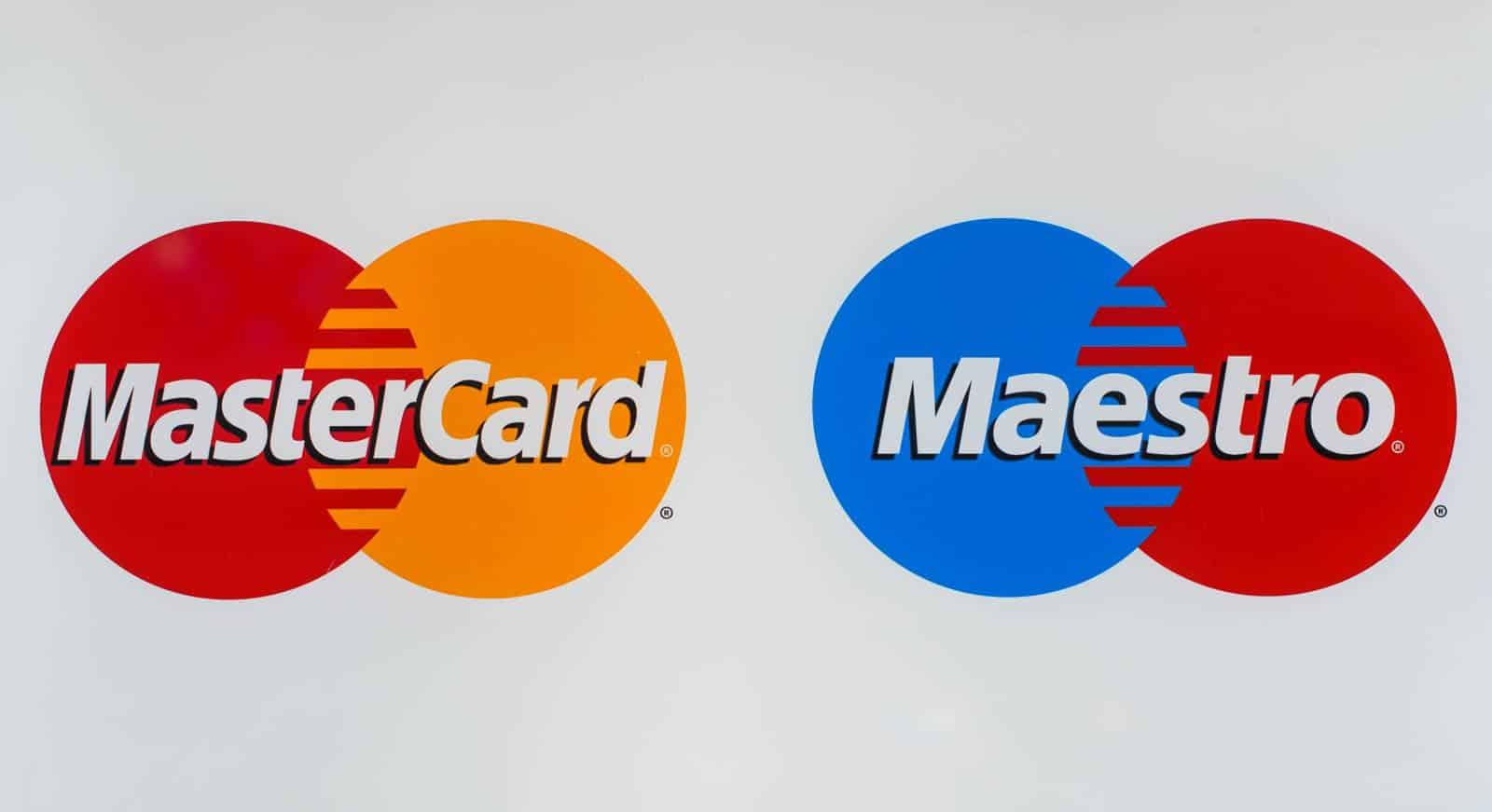Maestro krediti