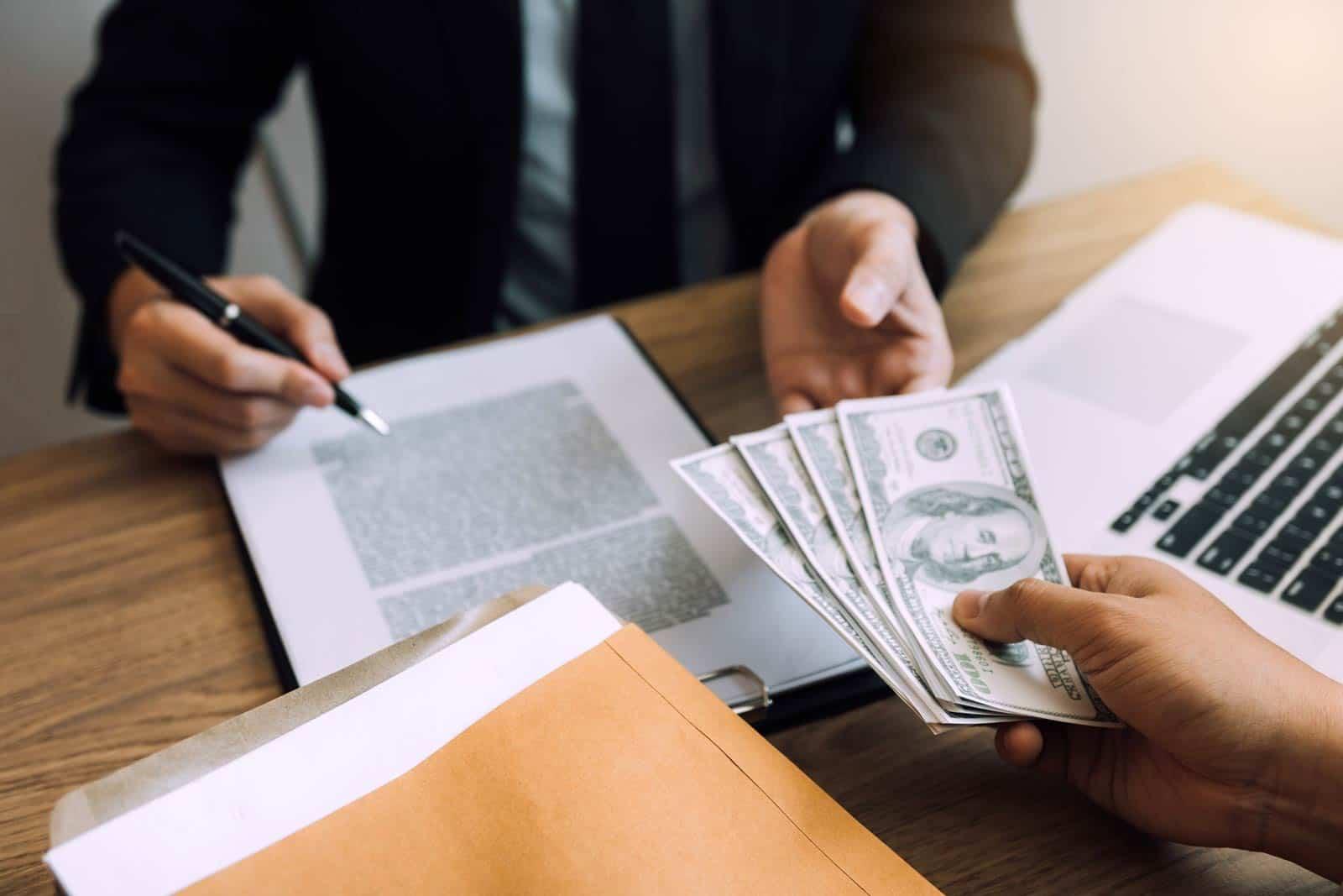 Cash expert zajmovi