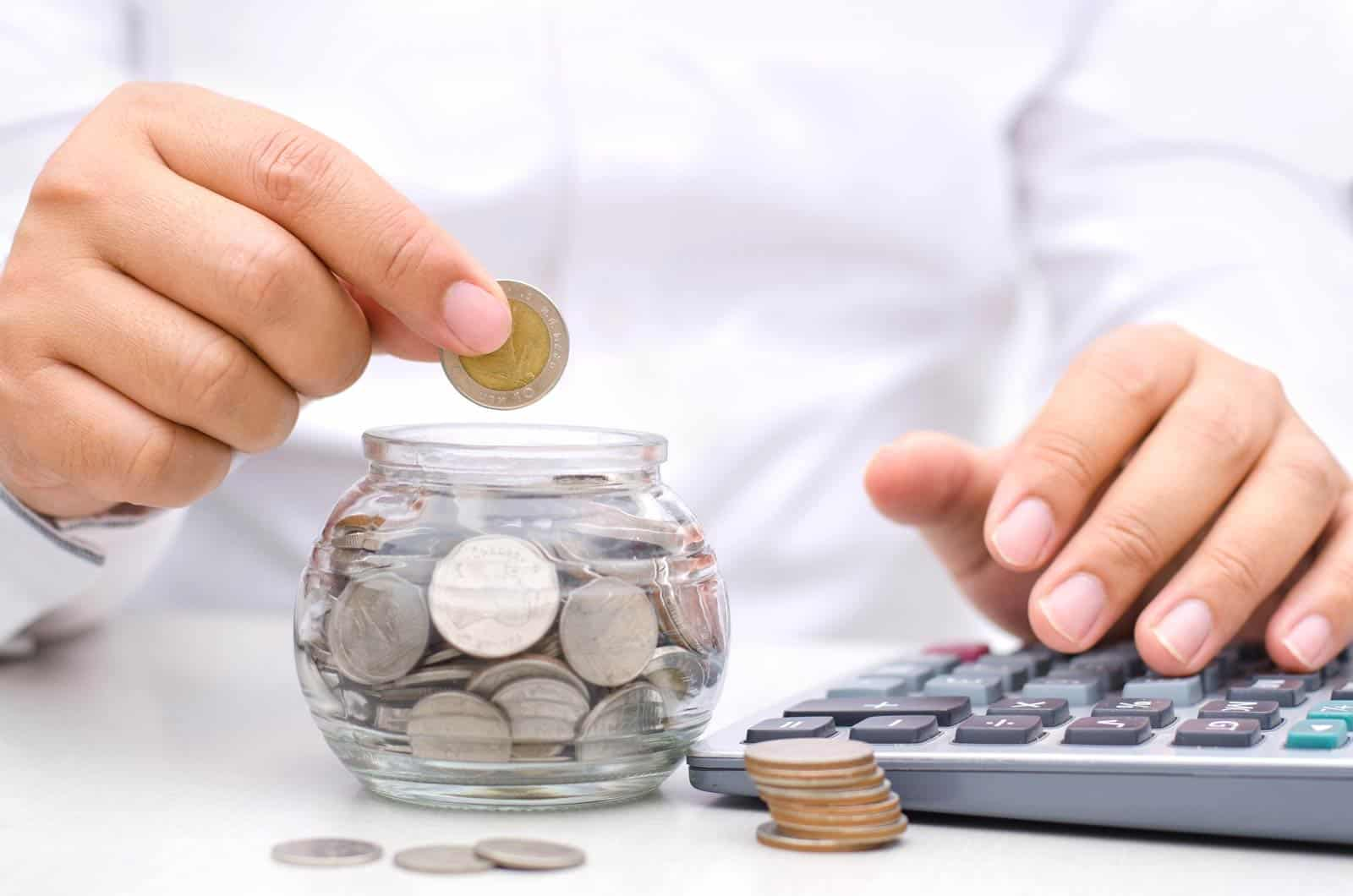 Addiko bank gotovinski kredit