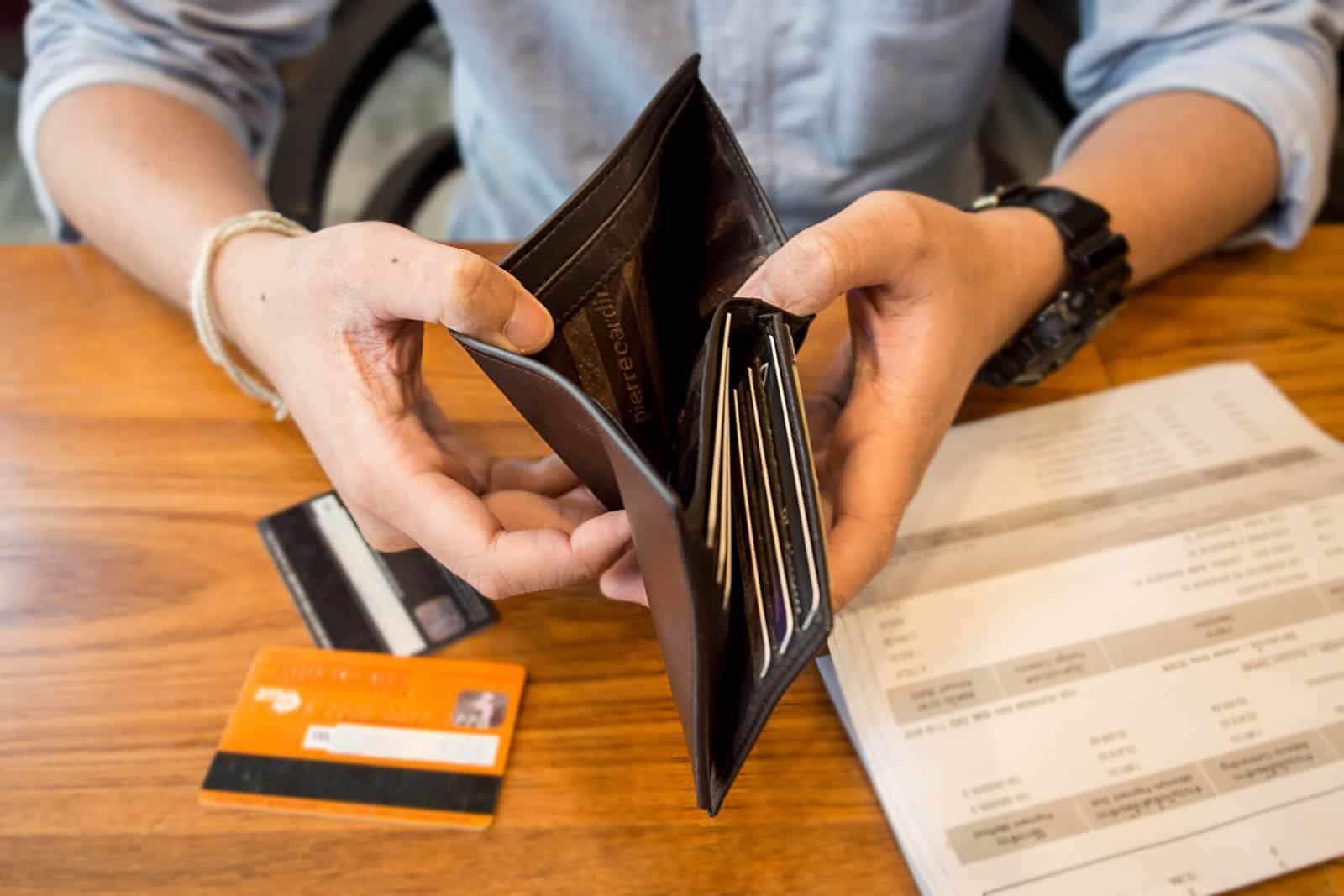 Brzi kredit za zatvaranje blokade bez ovjere u firmi