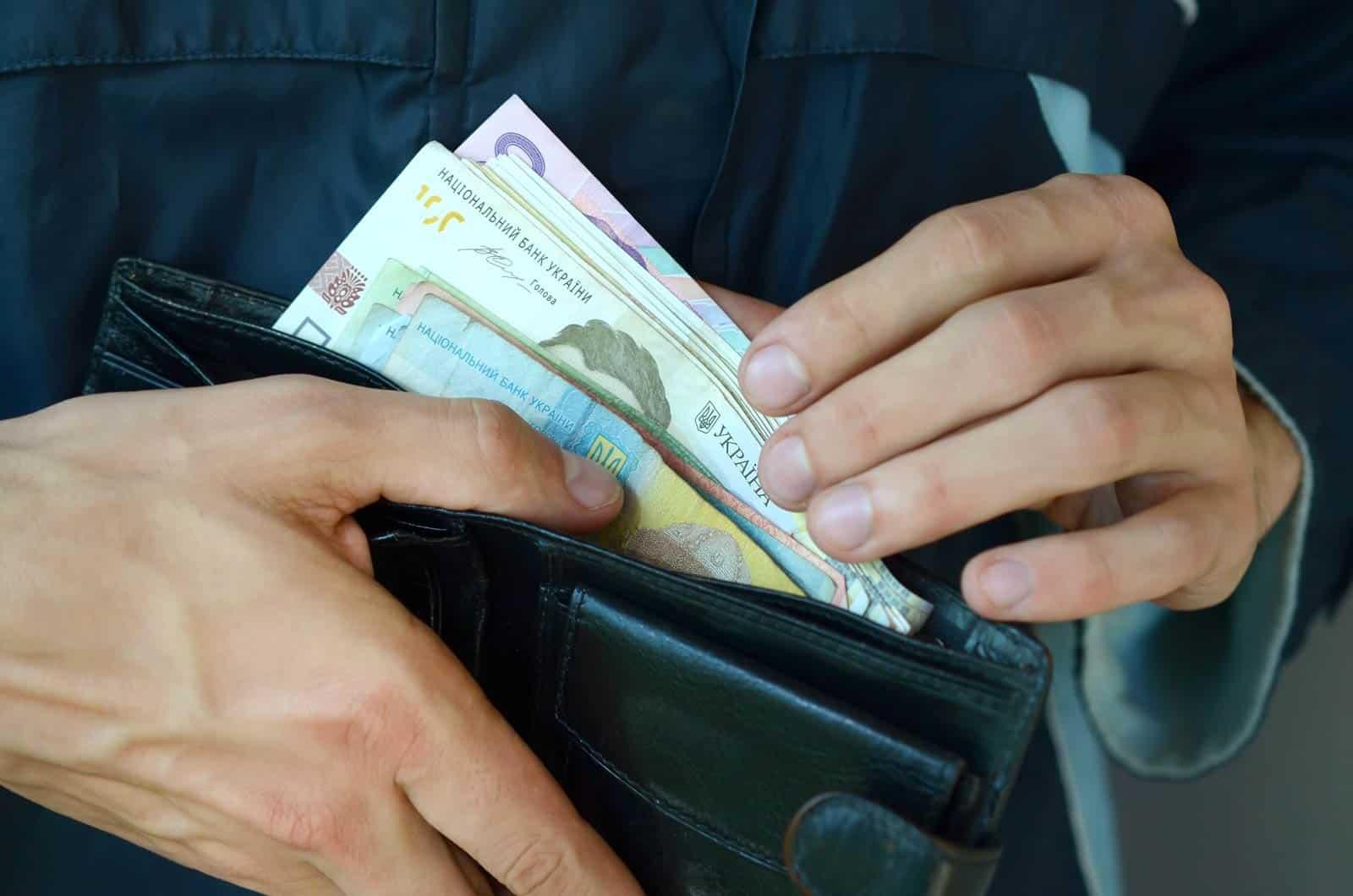 Hrvatska poštanska banka krediti