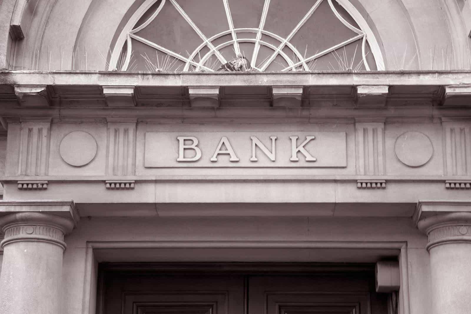 Kent banka gotovinski krediti