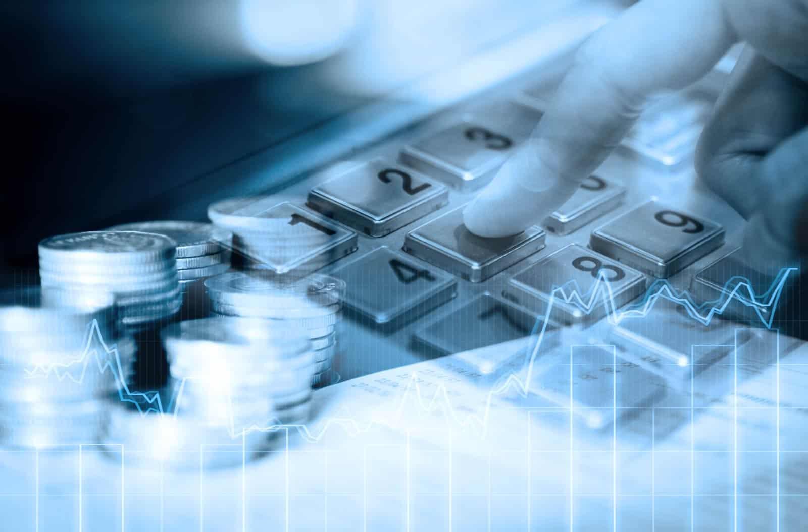 Kreditni kalkulator Erste