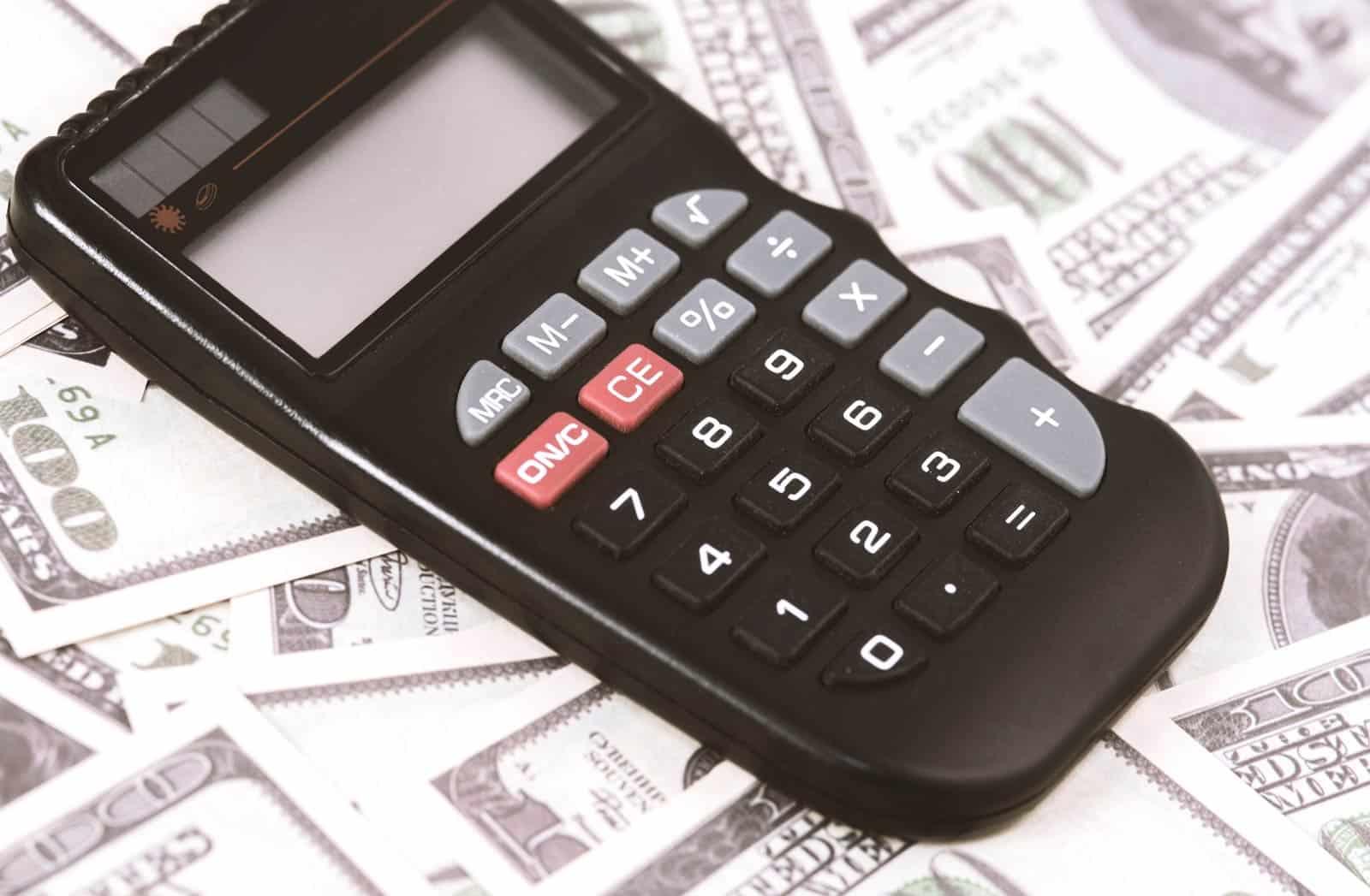Kreditni kalkulator zaba