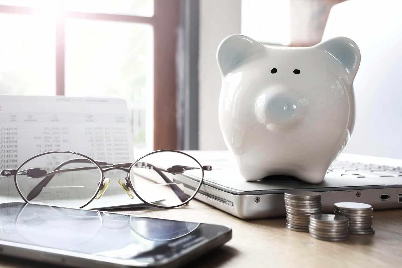 Kupi jamstvo za kredit