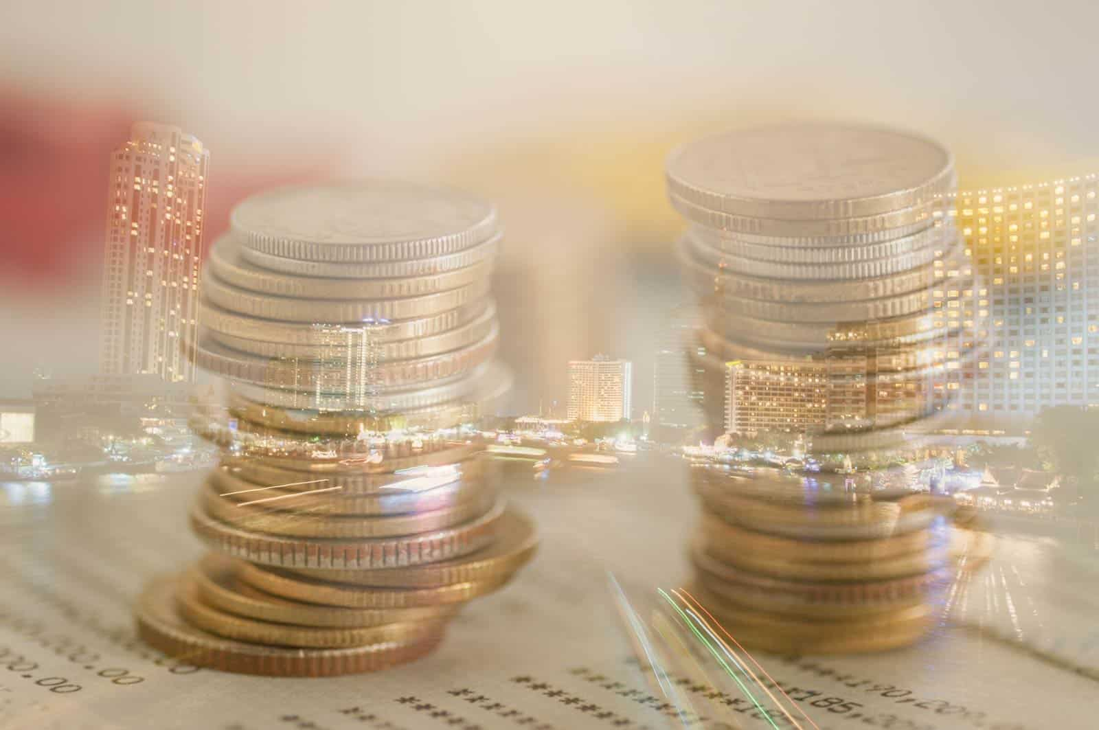 OTP banka gotovinski krediti