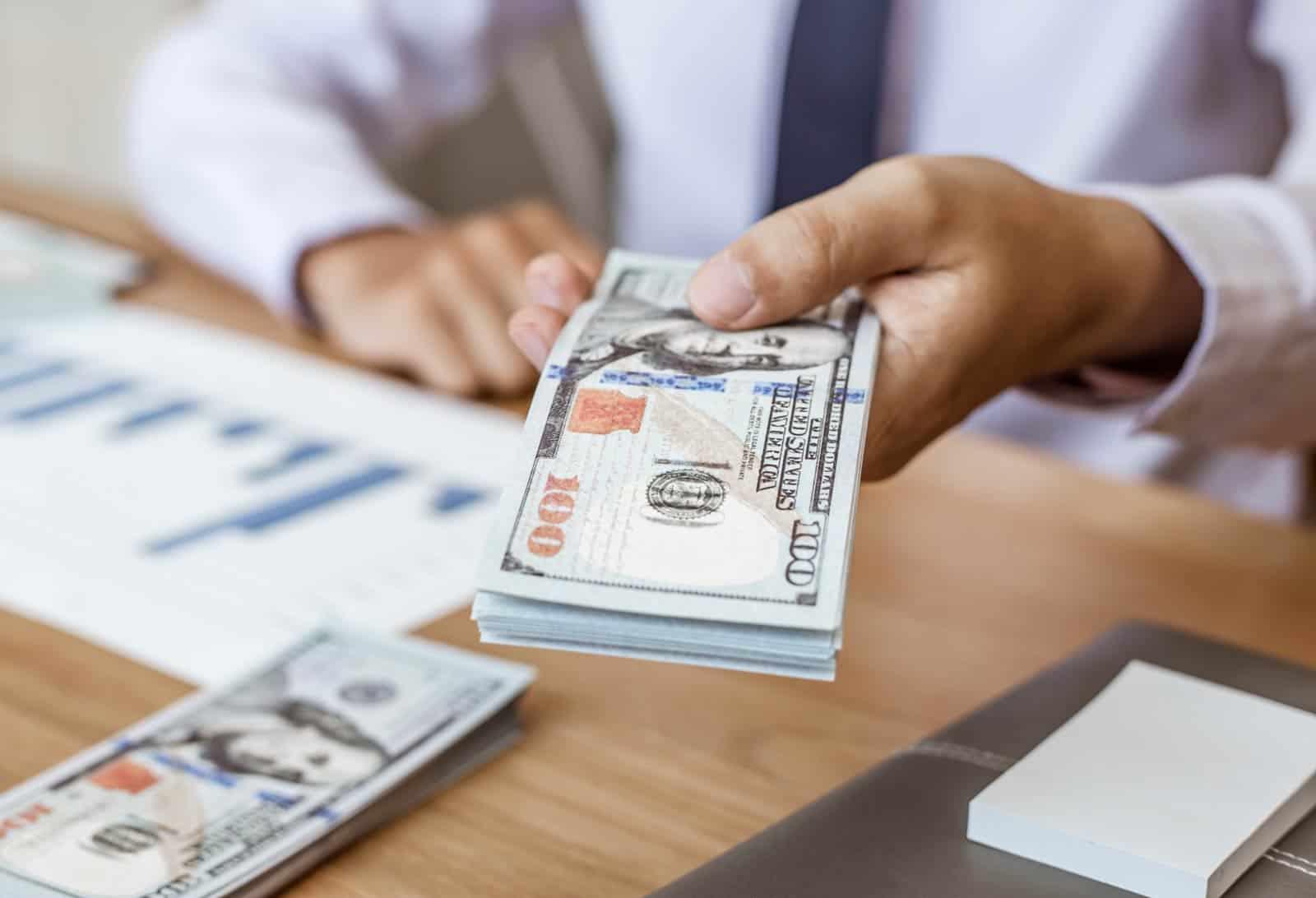 PBZ krediti za umirovljenike