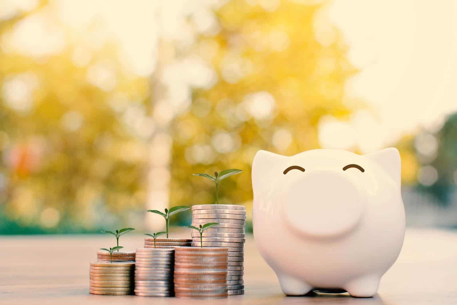 PBZ nenamjenski krediti