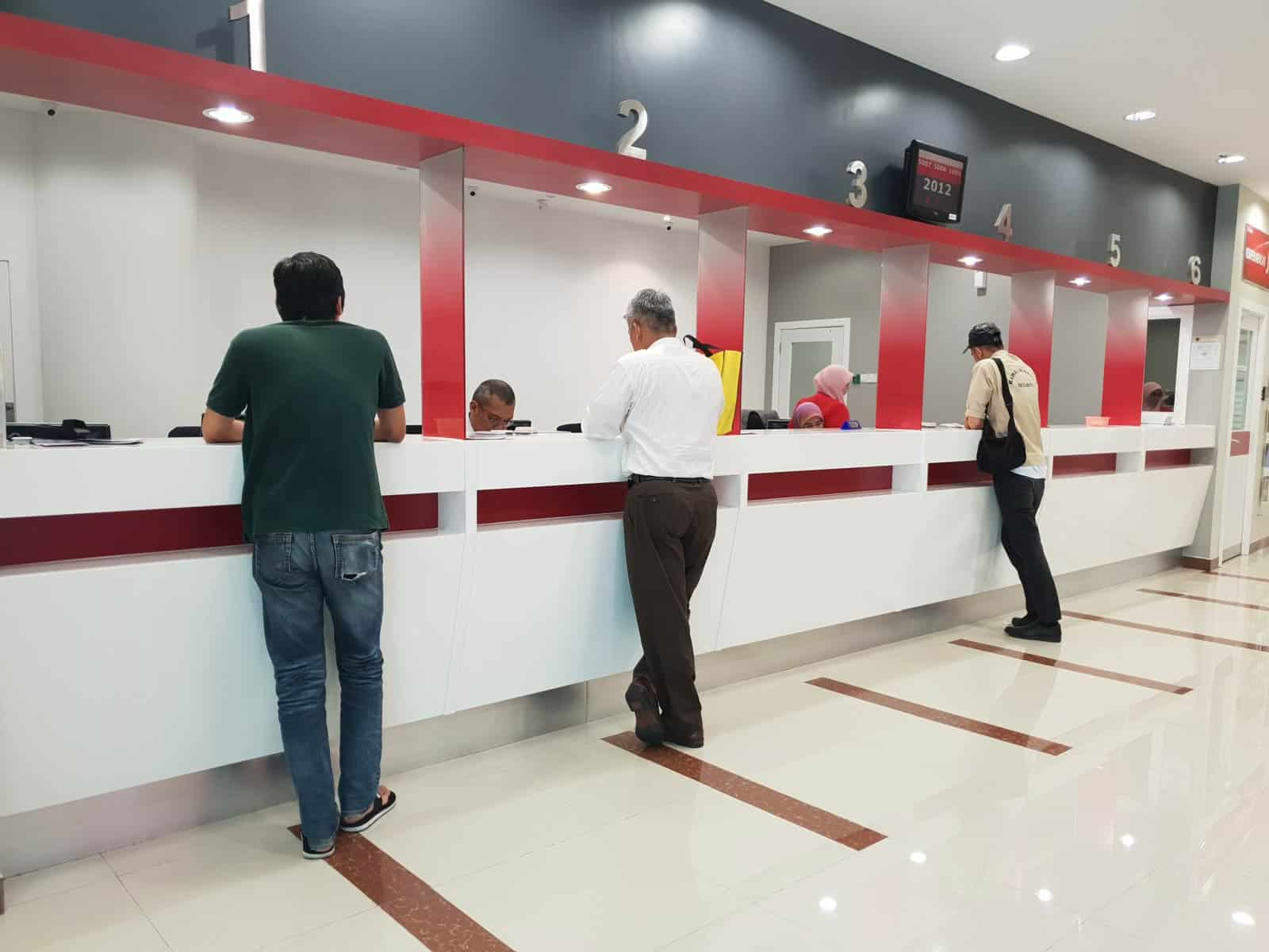 Podravska banka krediti za umirovljenike