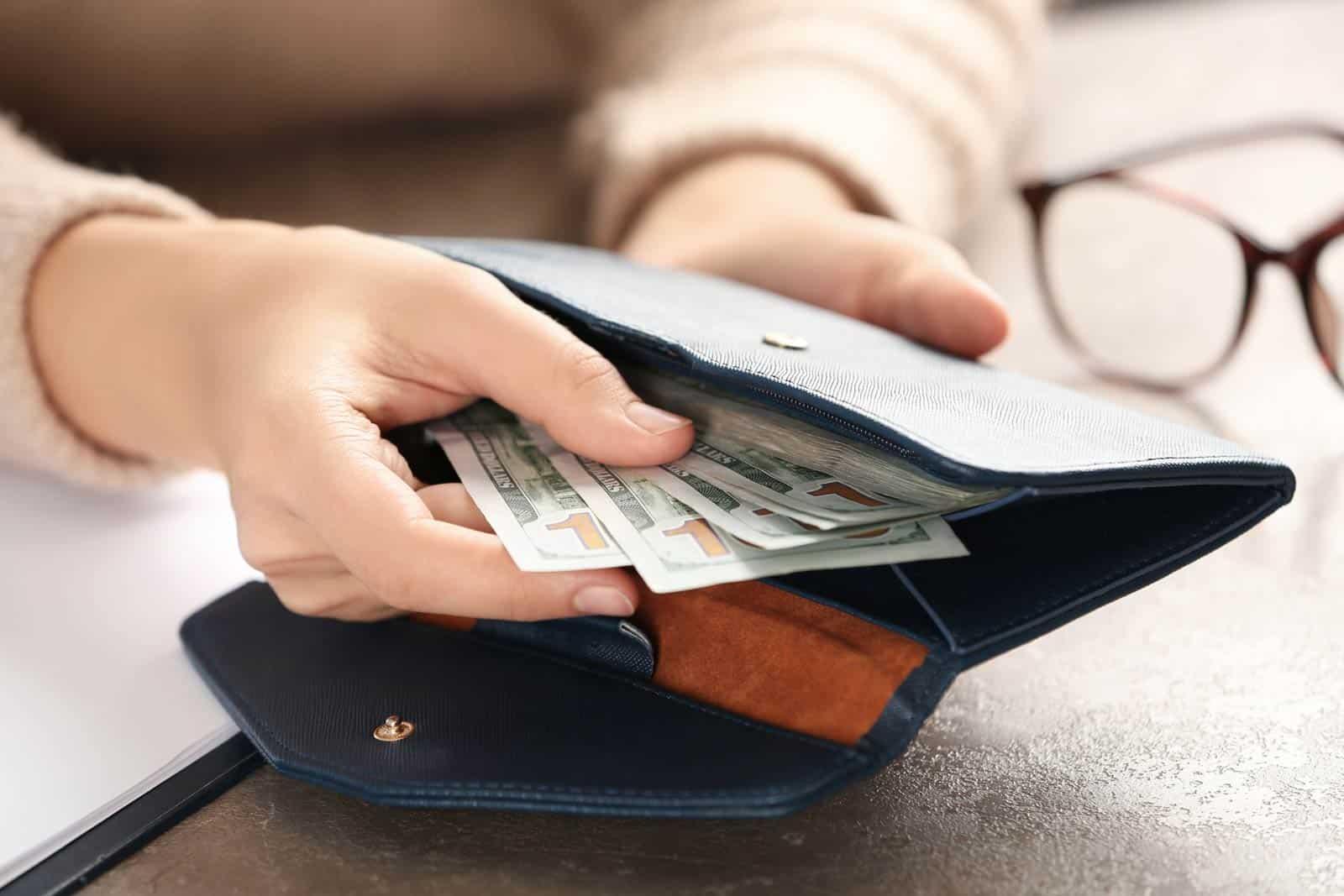 Privatni krediti
