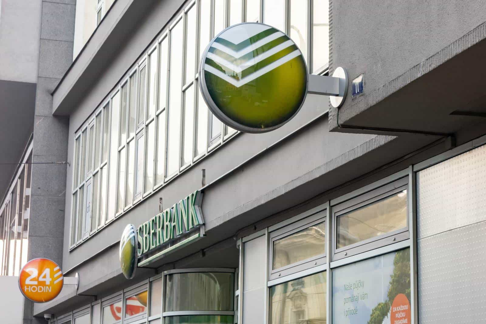 Sberbank brzi kredit