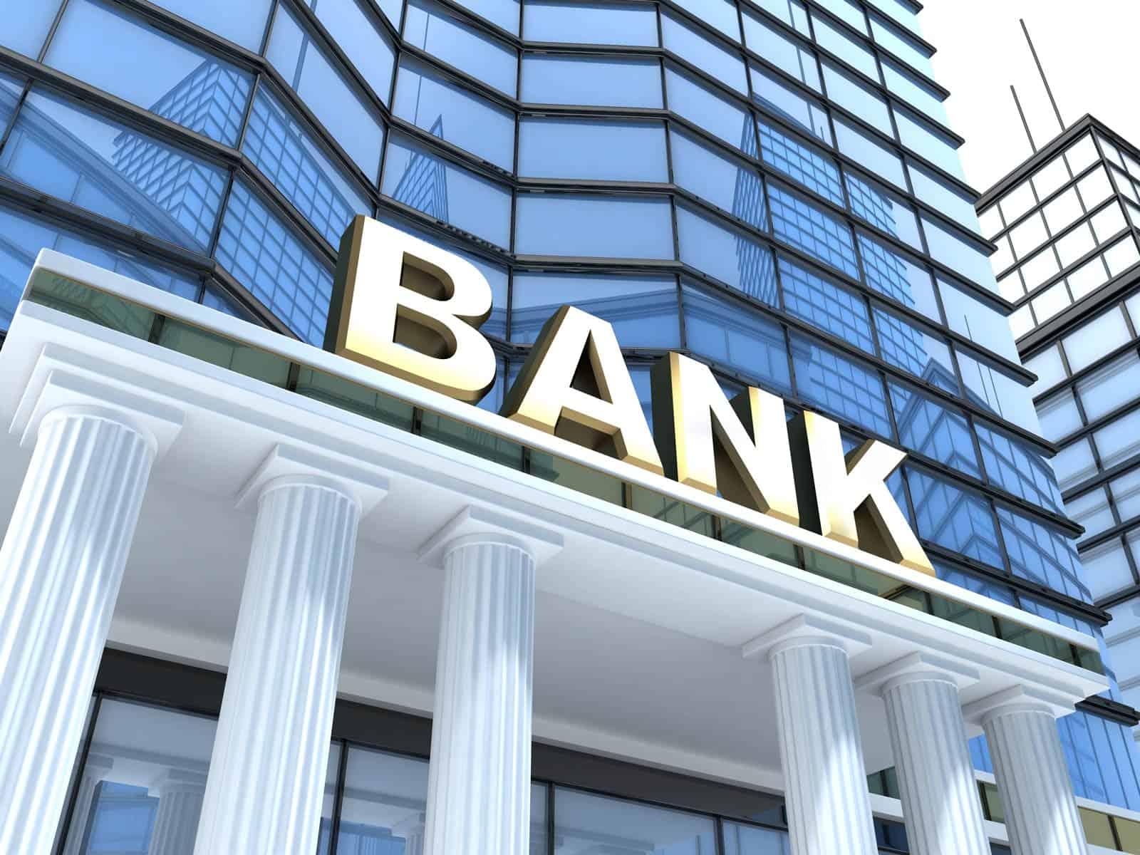 Splitska banka krediti