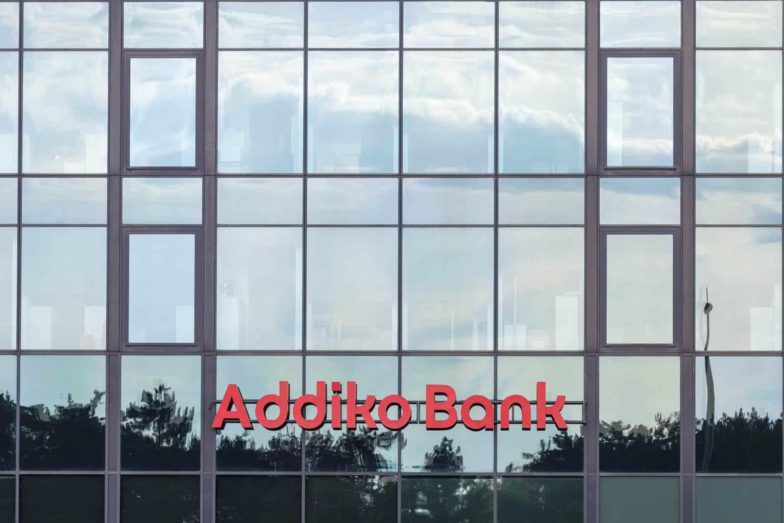 Addiko bank krediti