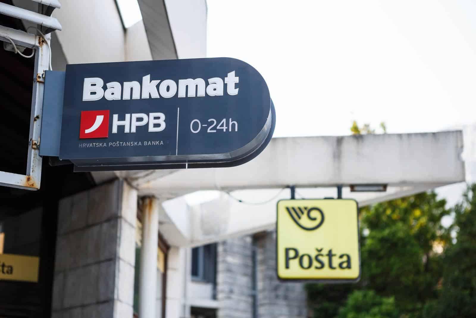 HPB Split