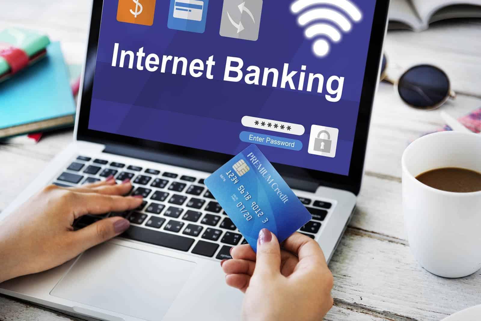 HPB internet bankarstvo