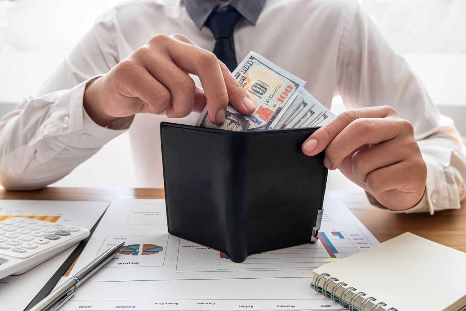 Hipotekarni krediti